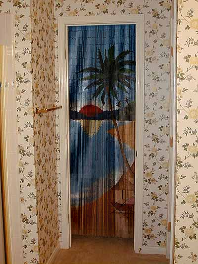 Curtains Ideas curtains in doorways : HBeach_L.jpg
