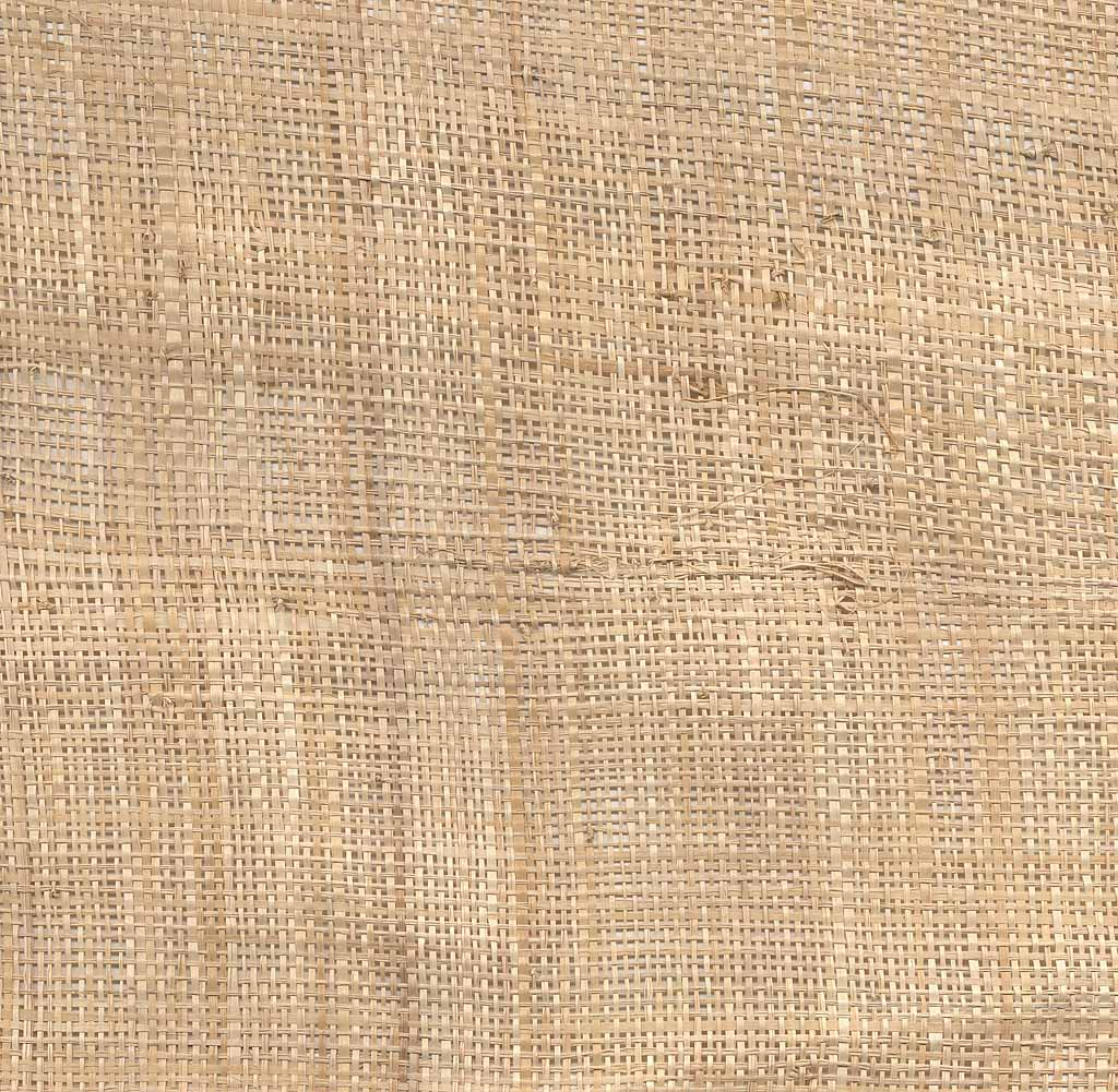 Paper Wall Covering : Bamboo wall covering grasscloth wallpaper