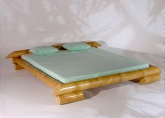 Hammock And Bamboo Furniture